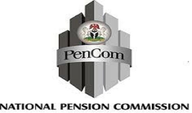 PenCom reviews voluntary contribution to tackle money laundering