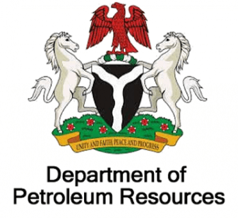 DPR seals illegal, adulterated diesel retail outlet operator in Lagos