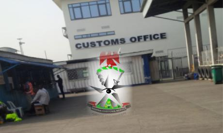 Revenue On Exports For 2018, TCIP Customs Yet To Collects