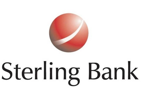 Sterling Bank lists N33b bonds on NSE, FMDQ