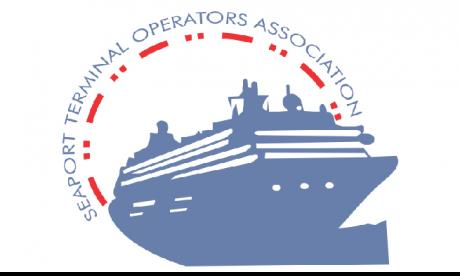 Port Charges: STOAN's Supreme Court createsDivergent Views among maritime stakeholders