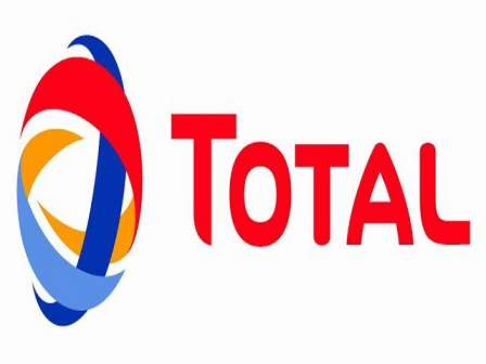 Total closes on Maersk Oil acquisition, becomes second-largest operator in North Sea