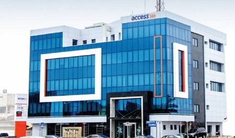Access Bank Introduces PayDay Loan on USSD code *901*11#