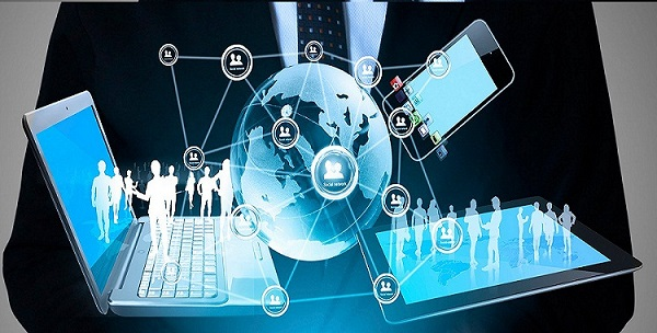 Nigeria's emerging ICT industry is ripe for recognition and investment