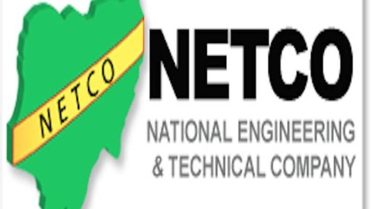NNPC Subsidiary, NETCO, Posts N3.257bn Profit for 2017 Financial Year