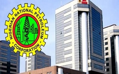 NNPC exploration team to begin search for oil in Benue