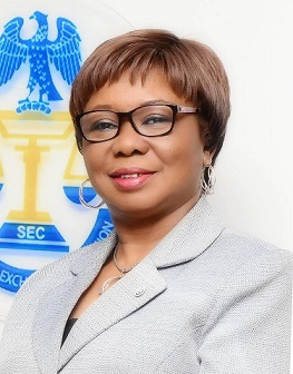We are committedto Protecting Investors– SEC