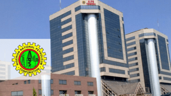 NNPC Awards 50 Companies to lift Crude Oil for two years