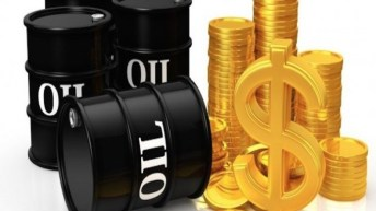Nigeria's Excess Crude Account hits $2.09