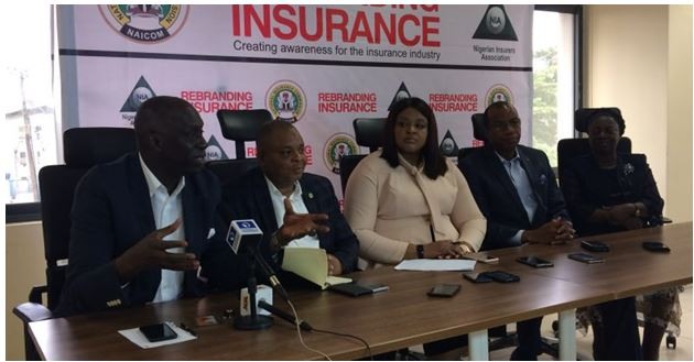 Insurance Firms Plans to Rebranding the Sector with N300m