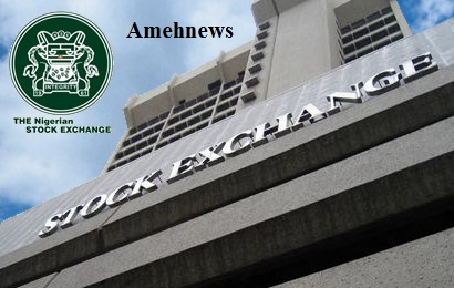 NSE Reviews Equities Market Structure to Improve Liquidity and Participation