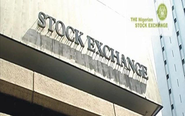 Image result for NSE records 1.647 billion shares trade on first trading week