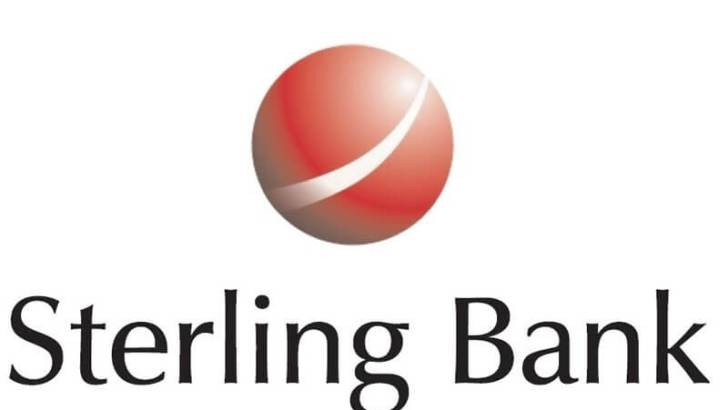 Sterling Bank Prioritises Employees
