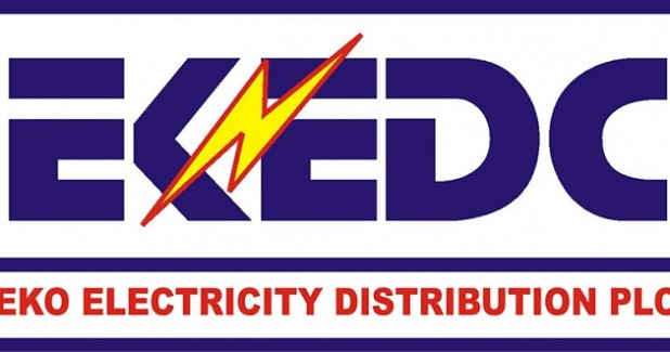 Eko Disco raises alert over extortion of customers by illegal group