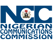 Private sector investment in telecoms stands $68bn