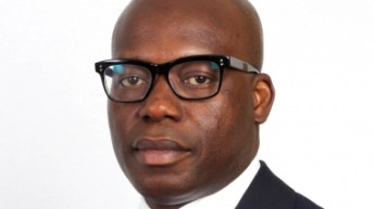 Oando CEO to pay $680m to Ansbury Investment Inc.