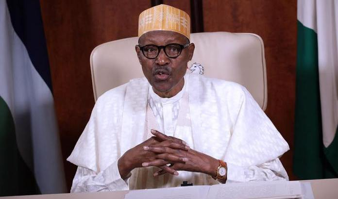 FEC okays N8.73tn 2019 budget estimates