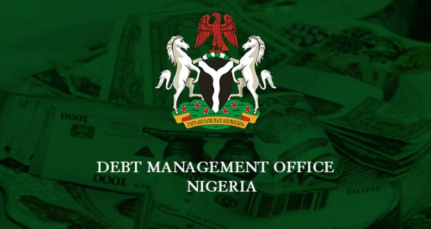 DMO To Increases Debt Profile by N90bn Through Bonds