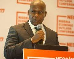 NIRSAL facilitates $375m bank loans to agric sector'
