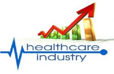 The Healthcare Industry records 47.664m shares worth N31.197m in 531 deals – NSE