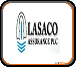 LASACO Assurance to sell 40b shares