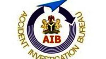Skybird Air's Accident Report Is A Misleading says AIB