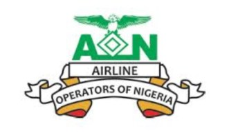 Domestic carriers commend FG over suspension of national airline