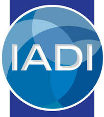 NDIC Hosts IADI Africa Regional Committee AGM and Technical Assistance Workshop