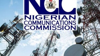 NCC rules out new mobile licences