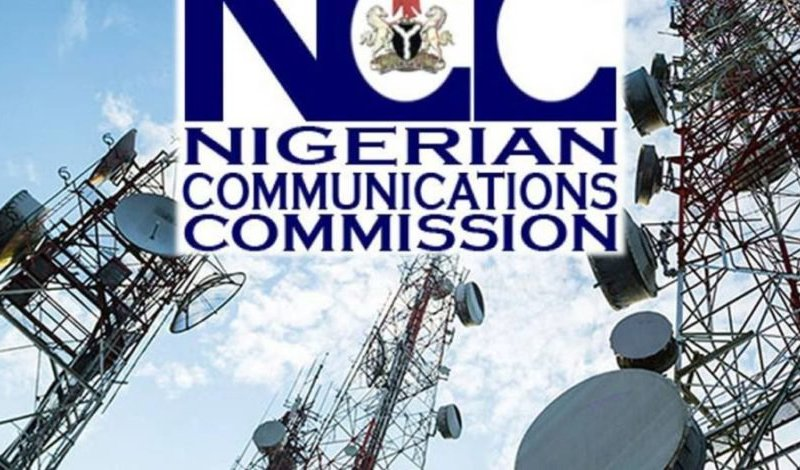 NCC moves to stop e-waste dumping in Nigeria