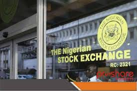 NSE launches new board for REITS, closed-end funds