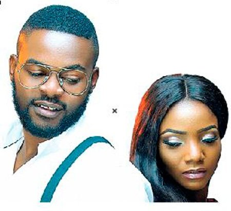 Falz, Simi, others to thrill at Nickfest