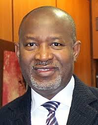 FG plans to improve airports across the country by inject funds