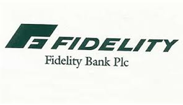 Fidelity Bank rewards 12 customers with N18m