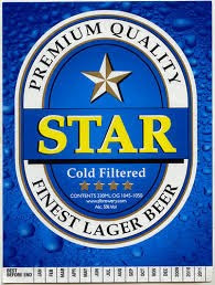 Star lager millionaires promo ends with 250 winners emerges