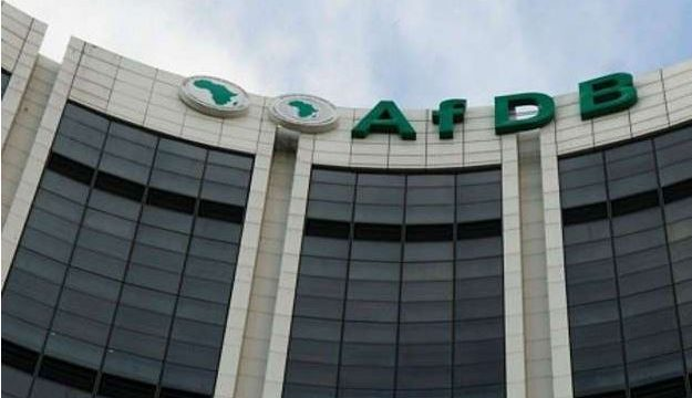 AFDB to play bigger role in African economies through investing in infrastructure private equity
