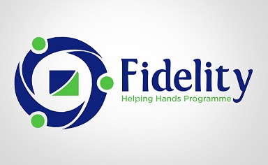 Fidelity bank game three promo; 13 winners emerges with sum of N15m
