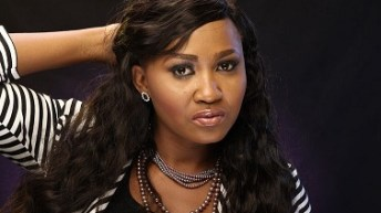 No Water, To Flush Toilets At Lagos Int'l Airport says Actress Mary
