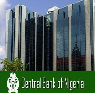 CBN says Electronic fraud to hit N6tn next 3years