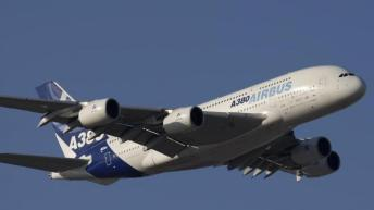 Investec Aviation opens $500m aircraft leasing equity fund
