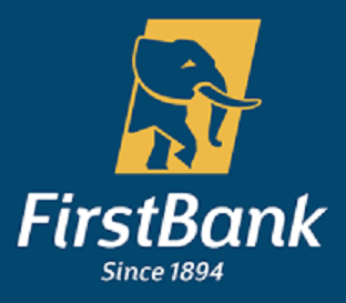 First Bank to support SMEs with technology