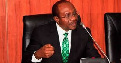 Nigeria's Food Import Drops by $21bn to close at $160.4 million in October 2018 says CBN