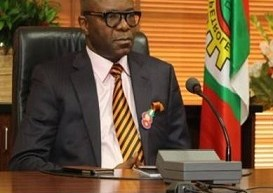 FG committed to deepen Nigerian Content in Oil and Gas
