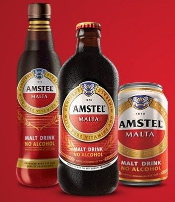 """Court Case: NB to appeal Court ruling on Amstel Malta wrongful use of """"low sugar"""" claim – Counsel"""