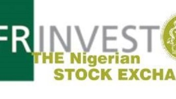 NSE, Afrinvest Launch Factor Equity Indices to Optimize Investors' Returns