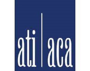 Nigeria's banks and economy set to get relief from ATI