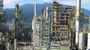 PENGASSAN kicks against operating model for refineries