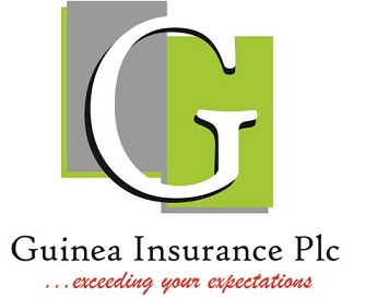 COURT AGAIN UPHOLDS ORDER STOPPING NAICOM FROM DISENABLING NEW BUSINESS PURSUIT BY GUINEA INSURANCE