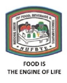 NUFBTE Applauds FG over high number of 'Expatriates' into the country
