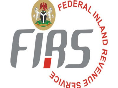 FIRS gets N23b unpaid tax from corporate firms